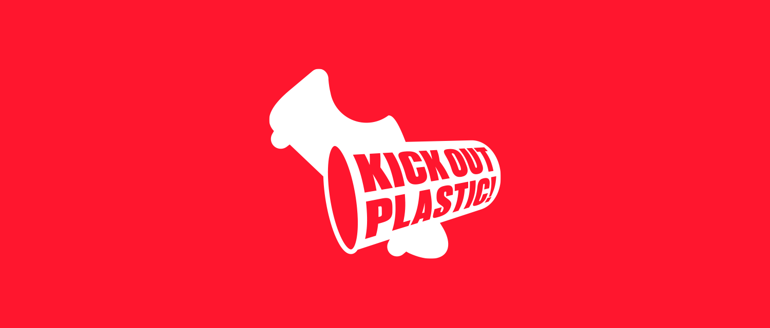Kick Out Plastic: The Match for a Sustainable Future Has Begun